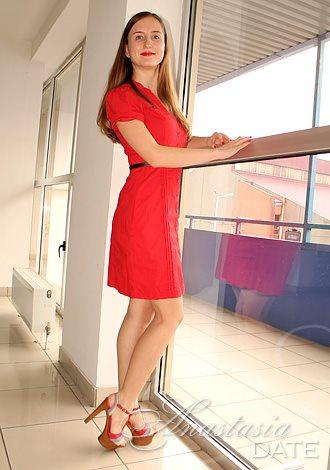 anastasia dating polish escort