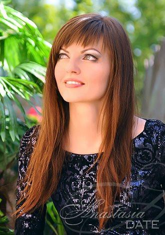dating ukraine prostitueret patricia