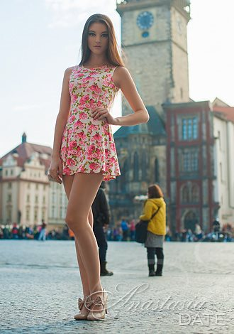 prague women for dating