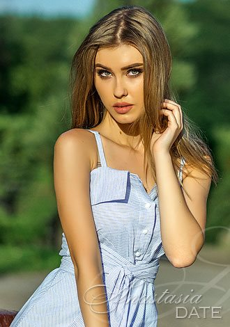 free online sim girl dating games