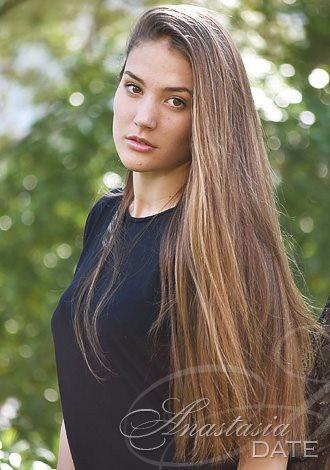 Anal Girl in Podgorica